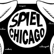 Spiel Chicago Episode Three: Eileen Tull