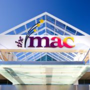 MAC to Host 'National Theatre Live' Encores
