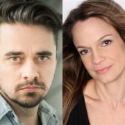 Shattered Globe Announces TRUE WEST Cast