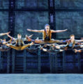 NEWSIES—Seize the Day, but keep it Truthful