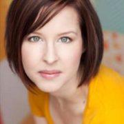 Promethean Announces EURYDICE's Cast and Creative Team