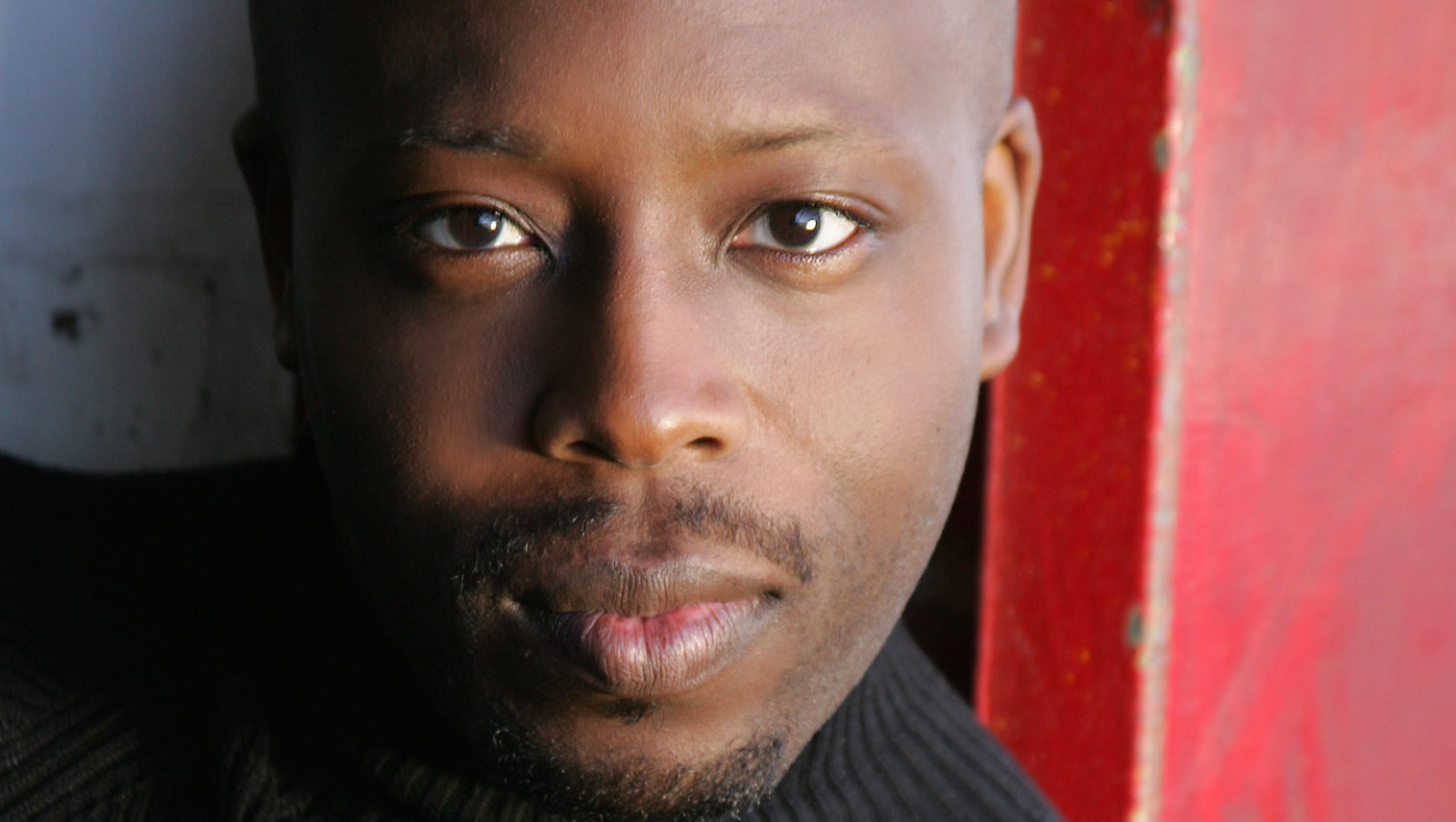 Porchlight Has Cast and Production Staff for THE SCOTTSBORO BOYS