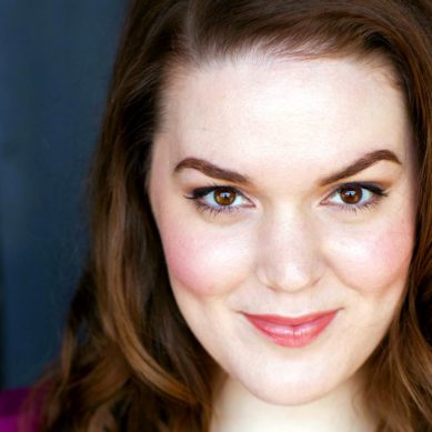 Porchlight Announces MERRILY WE ROLL ALONG Cast and Creatives