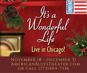 ABT Wonderful Life Ad